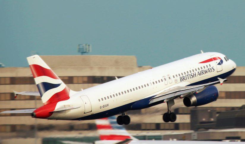 aeroplane-airbus-aircraft-164589